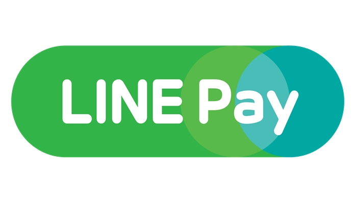 Image result for line pay