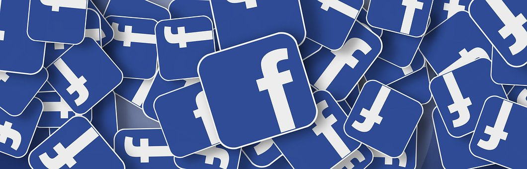 Facebook, อินเทอร์เน็ต, เครือข่าย, สังคม