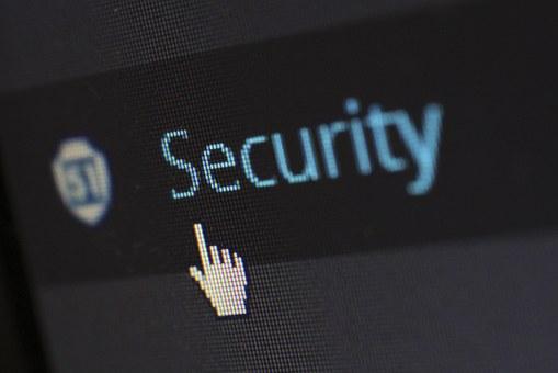การรักษาความปลอดภัย, การป้องกัน