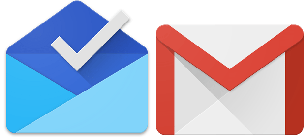 Image result for inbox by gmail