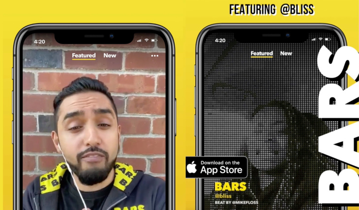 bars-app-1