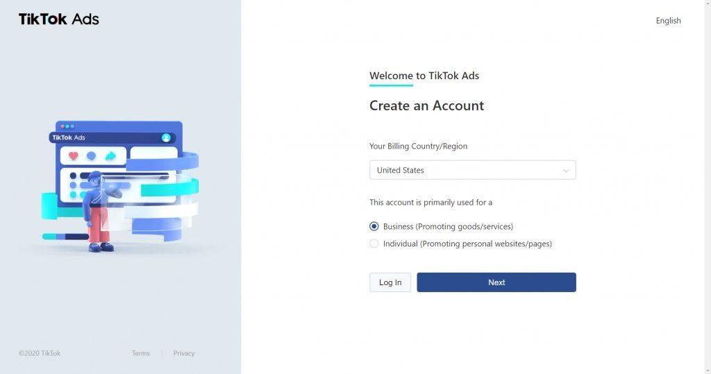 create_tiktok_account_guide