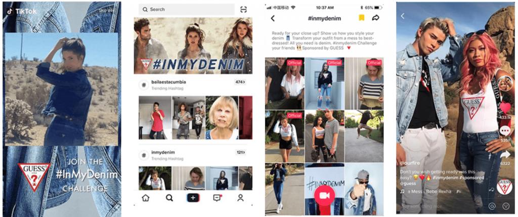 tiktok_ads_brands_takeover_example