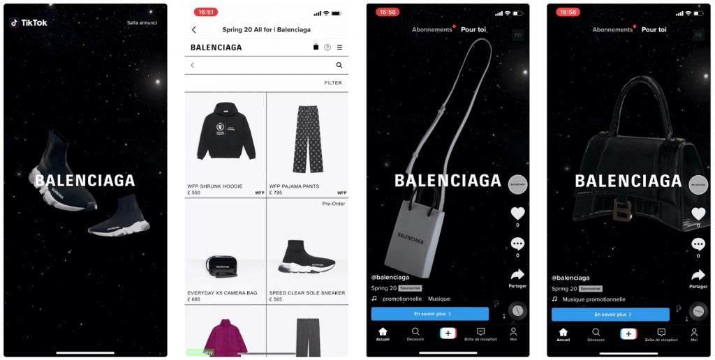 tiktok_ads_topview_example_balenciaga